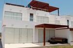 Апартаменты Casa33 Nuevo Paracas - Condominios Náuticos