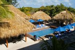 Отель Anegada Beach Club