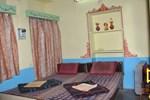 Отель Artist Lodge