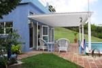 Вилла Starfish House