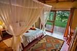 Отель Kayova River Lodge