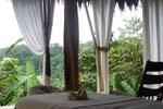 Отель Luna Lodge