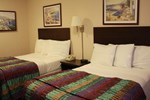 Отель Savannah Suites Newport News