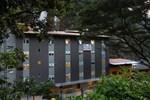 Отель Casa Andina Classic Machu Picchu