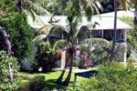 Апартаменты The Legend Garden Condos