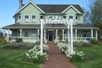 Отель Edenwild Inn
