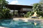 Отель Mundo Milo Eco Lodge