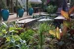 Мини-отель Natures Paradise