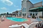 Отель Quality Inn Bennettsville