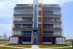 Апартаменты Paracas Villa Nautica