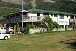 Хостел Anakiwa Lodge