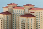 Отель Myrtle Beach Marriott Resort