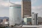 Отель JR Hotel Clement Takamatsu
