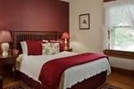 Мини-отель The White Oak Inn