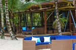Отель Azul Paradise