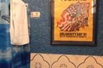 Casa Mondriana - Furnished 2BR 2Bath