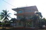 Отель Eco Resort La Iguana