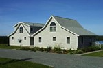 Апартаменты Howe Point Cottage