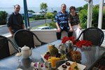 Мини-отель Bayview Manly Bed and Breakfast