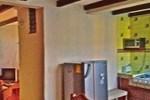 Departamentos Montoya