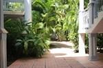 Studio La Plantation (Jusqu'à 4 Personnes)