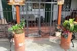 Отель Finca Hotel Loma Linda