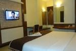 Отель Sriram Residency