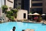 Отель Tribe Hotel Nairobi