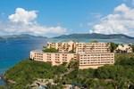 Отель Sugar Bay Resort and Spa