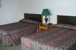 Отель Wander Inn Motel