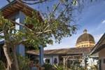 Мини-отель Posada del Campanario