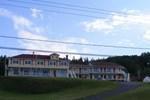 Отель Hotel Motel Bon Accueil