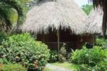 Отель Posadas Ecoturisticas San Rafael
