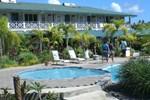 Отель Moanalisa Hotel