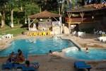 Отель Hotel Campestre El Danubio