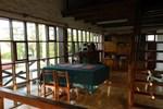 Отель Hostel Cribe