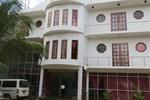 Отель Thampa Hotel