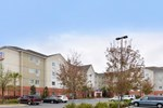 Candlewood Suites Bluffton - Hilton Head