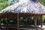 Отель Palulu Camping