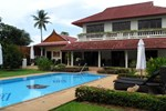 Baan Chang Phuket Bed & Breakfast
