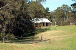 Апартаменты Pavilions Kangaroo Island