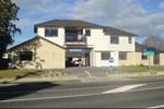 Отель Matariki Motor Lodge