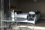 Мини-отель Nourish Bed and Breakfast