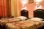 Отель Hotel Jalsa