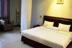 Agung Hotel