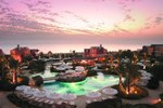 Отель Hyatt Regency Taba Heights