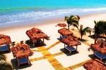 Отель Mango Costa Azul