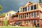 Отель Auberge Prema Shanti