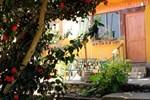 Гостевой дом Hostel Moreno
