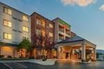 Отель Courtyard Reno
